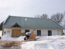 roof metal complete 3-2-18