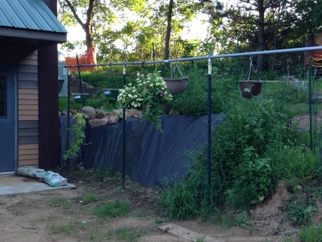 hanging garden 7-14-18