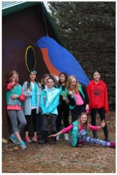 girl-scouts-with-happy.jpg
